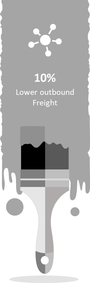 Image_Lower outbound Freight_V2
