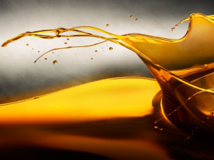 A Leading Global Lubricants Manufacturer achieves the twin objectives of Higher Service Levels and Lower Costs