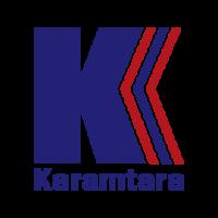 Karamtarav   Algorhythm Tech