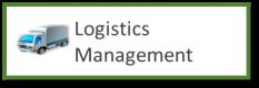 Deliverables in a Snapshot_Level 3_Logistics Management