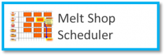 Deliverables in a Snapshot_Level 3_Melt Shop Scheduler