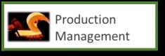 Deliverables in a Snapshot_Level 3_Production Management