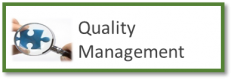 Deliverables in a Snapshot_Level 3_Quality Management
