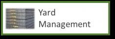 Deliverables in a Snapshot_Level 3_Yard Management