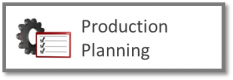 Deliverables in a Snapshot_Level 4_Production Planning