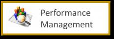 Deliverables in a Snapshot_Level 5_Performance Management